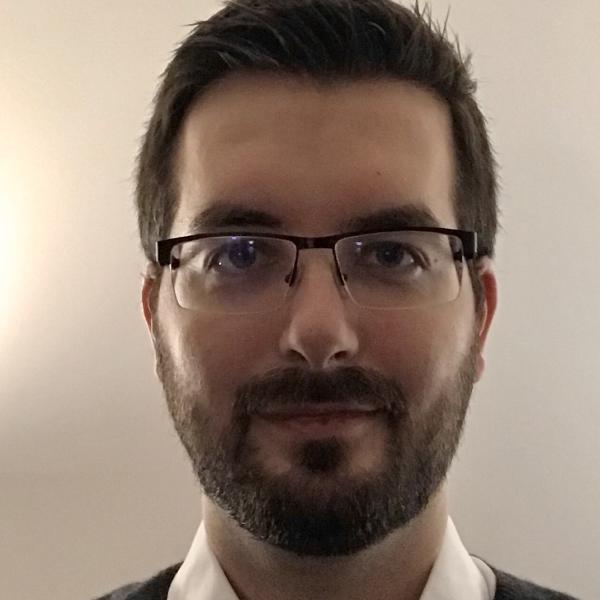 Julien Breuil, témoignage d'un ancien étudiant de l'IPAG de Limoges